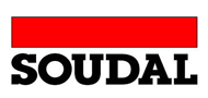 /Images/Distributors/soudal.png