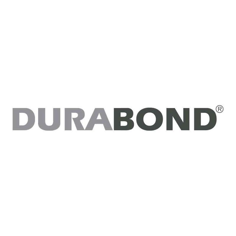 Durabond Composite Panel