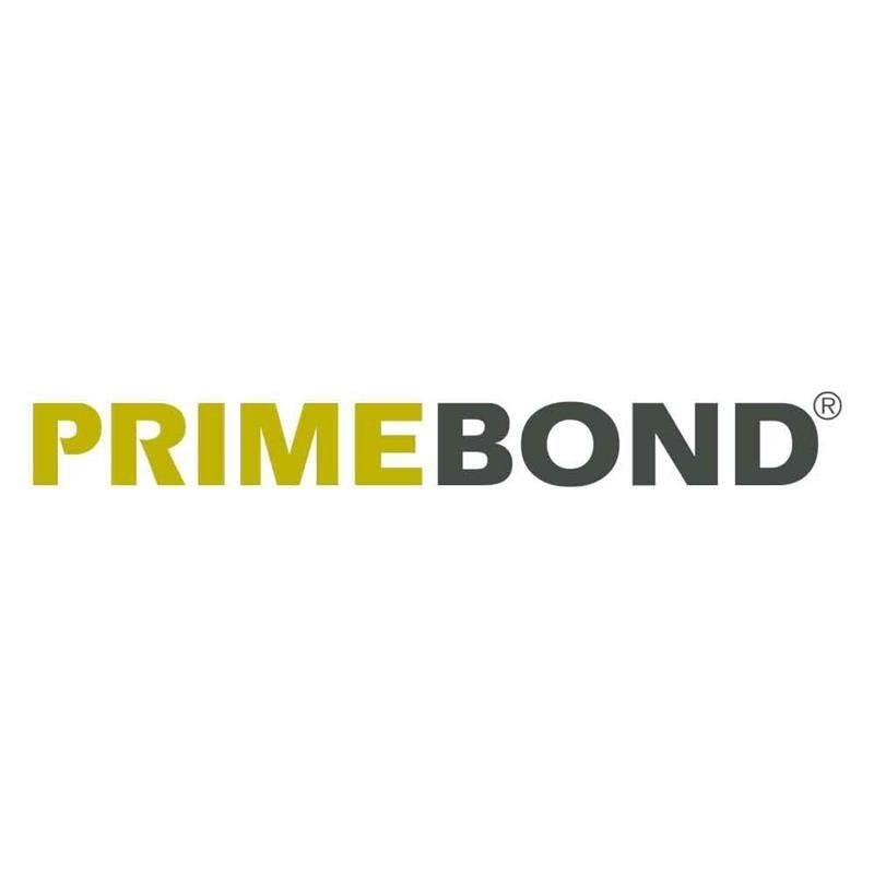 Primebond Composite Panel